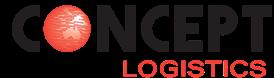 Concept Logistics | 3PL Warehousing Melbourne